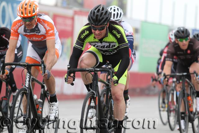 Rocky-Mountain-Raceways-Criterium-3-5-2016-IMG_3306
