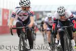 Rocky-Mountain-Raceways-Criterium-3-5-2016-IMG_3309