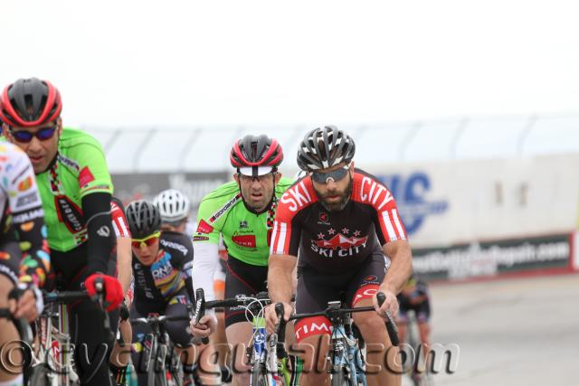 Rocky-Mountain-Raceways-Criterium-3-5-2016-IMG_3311