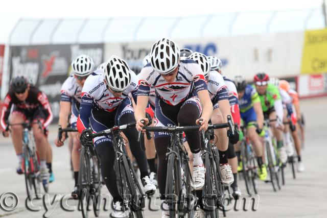 Rocky-Mountain-Raceways-Criterium-3-5-2016-IMG_3313