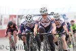 Rocky-Mountain-Raceways-Criterium-3-5-2016-IMG_3314