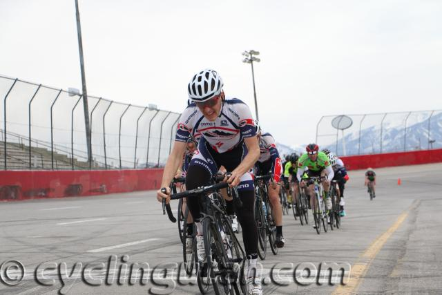 Rocky-Mountain-Raceways-Criterium-3-5-2016-IMG_3322
