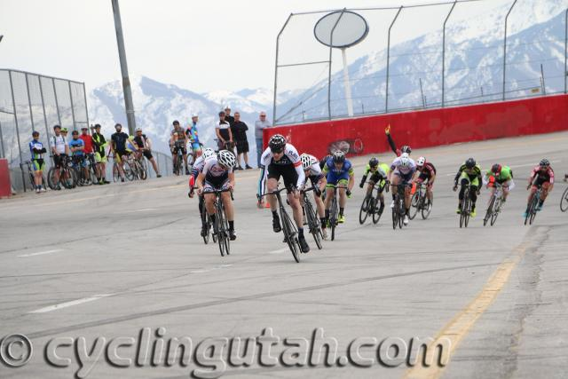 Rocky-Mountain-Raceways-Criterium-3-5-2016-IMG_3325