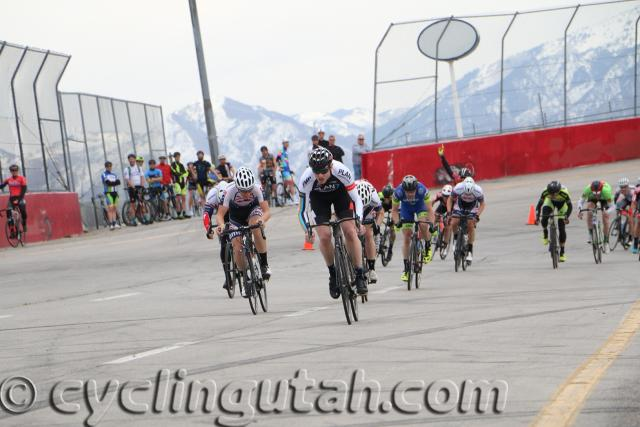 Rocky-Mountain-Raceways-Criterium-3-5-2016-IMG_3326