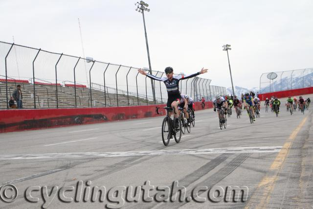 Rocky-Mountain-Raceways-Criterium-3-5-2016-IMG_3328