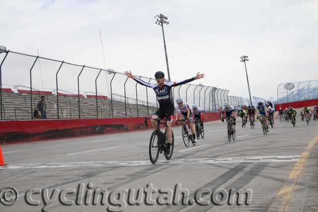 Rocky-Mountain-Raceways-Criterium-3-5-2016-IMG_3329