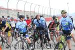 Rocky-Mountain-Raceways-Criterium-3-5-2016-IMG_3332