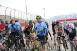 Rocky-Mountain-Raceways-Criterium-3-5-2016-IMG_3333