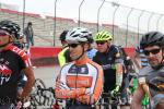 Rocky-Mountain-Raceways-Criterium-3-5-2016-IMG_3335