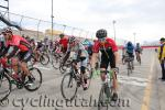 Rocky-Mountain-Raceways-Criterium-3-5-2016-IMG_3346