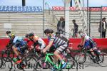 Rocky-Mountain-Raceways-Criterium-3-5-2016-IMG_3348