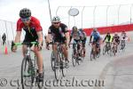 Rocky-Mountain-Raceways-Criterium-3-5-2016-IMG_3351