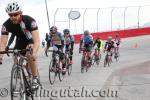 Rocky-Mountain-Raceways-Criterium-3-5-2016-IMG_3352