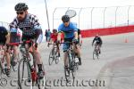 Rocky-Mountain-Raceways-Criterium-3-5-2016-IMG_3357