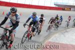 Rocky-Mountain-Raceways-Criterium-3-5-2016-IMG_3363