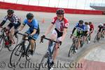 Rocky-Mountain-Raceways-Criterium-3-5-2016-IMG_3364