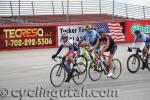 Rocky-Mountain-Raceways-Criterium-3-5-2016-IMG_3366