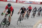 Rocky-Mountain-Raceways-Criterium-3-5-2016-IMG_3368