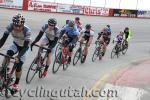 Rocky-Mountain-Raceways-Criterium-3-5-2016-IMG_3369