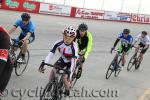 Rocky-Mountain-Raceways-Criterium-3-5-2016-IMG_3371