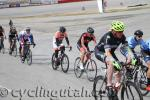 Rocky-Mountain-Raceways-Criterium-3-5-2016-IMG_3421