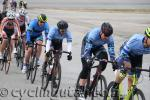 Rocky-Mountain-Raceways-Criterium-3-5-2016-IMG_3424