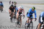 Rocky-Mountain-Raceways-Criterium-3-5-2016-IMG_3425
