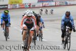 Rocky-Mountain-Raceways-Criterium-3-5-2016-IMG_3433