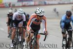 Rocky-Mountain-Raceways-Criterium-3-5-2016-IMG_3434