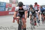 Rocky-Mountain-Raceways-Criterium-3-5-2016-IMG_3441