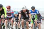 Rocky-Mountain-Raceways-Criterium-3-5-2016-IMG_3449