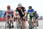 Rocky-Mountain-Raceways-Criterium-3-5-2016-IMG_3450