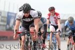 Rocky-Mountain-Raceways-Criterium-3-5-2016-IMG_3452