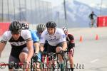 Rocky-Mountain-Raceways-Criterium-3-5-2016-IMG_3455