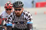 Rocky-Mountain-Raceways-Criterium-3-5-2016-IMG_3459
