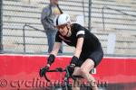 Rocky-Mountain-Raceways-Criterium-3-5-2016-IMG_3464