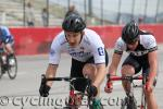 Rocky-Mountain-Raceways-Criterium-3-5-2016-IMG_3478