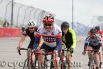 Rocky-Mountain-Raceways-Criterium-3-5-2016-IMG_3480