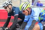 Rocky-Mountain-Raceways-Criterium-3-5-2016-IMG_3491
