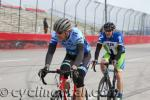 Rocky-Mountain-Raceways-Criterium-3-5-2016-IMG_3498