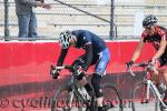 Rocky-Mountain-Raceways-Criterium-3-5-2016-IMG_3500