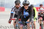 Rocky-Mountain-Raceways-Criterium-3-5-2016-IMG_3502