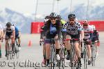 Rocky-Mountain-Raceways-Criterium-3-5-2016-IMG_3511