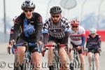 Rocky-Mountain-Raceways-Criterium-3-5-2016-IMG_3512