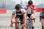 Rocky-Mountain-Raceways-Criterium-3-5-2016-IMG_3521