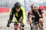 Rocky-Mountain-Raceways-Criterium-3-5-2016-IMG_3524