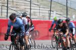 Rocky-Mountain-Raceways-Criterium-3-5-2016-IMG_3530