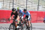 Rocky-Mountain-Raceways-Criterium-3-5-2016-IMG_3531
