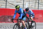 Rocky-Mountain-Raceways-Criterium-3-5-2016-IMG_3532