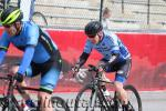 Rocky-Mountain-Raceways-Criterium-3-5-2016-IMG_3533